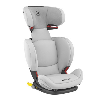 Maxi-Cosi RodiFix AirProtect 15-36 kg