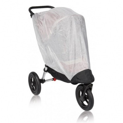 Baby Jogger Moskitiera - City Elite