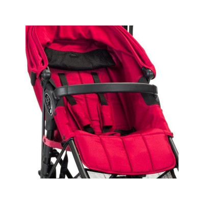Baby Jogger Pałąk do wózka City Mini Zip