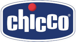 Producent Chicco