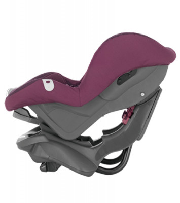 Britax First Class Plus 0-18 kg